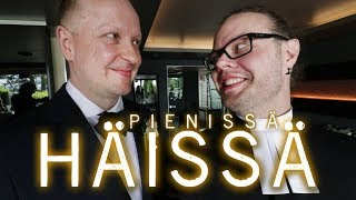 Download BLAASTASIN PIENISSÄ HÄISSÄ Video