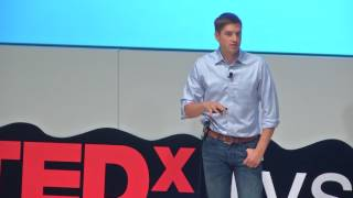 Download Quit social media | Dr. Cal Newport | TEDxTysons Video