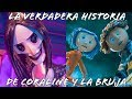 Download LO QUE NO NOTASTE EN CORALINE Y LA PUERTA SECRETA 2 | ByGudiOn Video