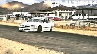 Download Micah Diaz - Reverse Entry Video