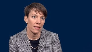 Download Amanda Lotz-Net Neutrality Video
