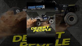 Download Dezert People 10 Video