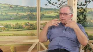 Download PCELE MORAJU DA SE PRIHRANE zbog lose pase - ALI KAKO I STA DODATI Video