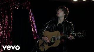 Download Jake Bugg - Broken Video