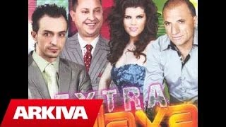 Download Bajram Gigolli - Extra Tallava (Official Song) Video