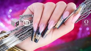 Download GENESI Concepto / Organic Nails Video