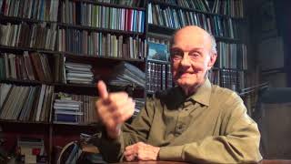 Download Nieznane losy Bruno Müllera [SS], znanego z Sonderaktion Krakau Video