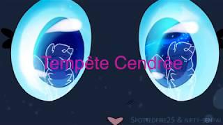 Download Intro pour Tempête Cendrée Video