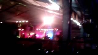 Download Badsha & Shradha rocking with Aligarh's public Video