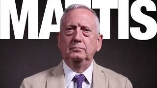 Download Leadership Lessons from Gen. James Mattis (Ret.) Video