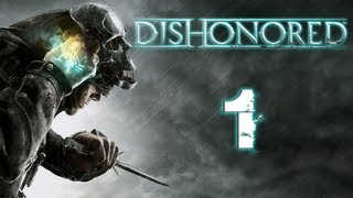 Download Let's Play Dishonored | Part 1 | A GOOD DAY TO DIE Video