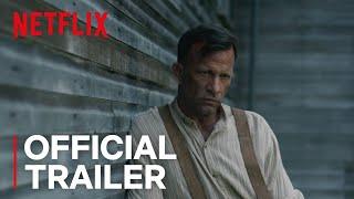 Download 1922 | Official Trailer [HD] | Netflix Video