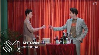 Download [STATION X 0] 찬열 (CHANYEOL) X 세훈 (SEHUN) 'We Young' MV Video