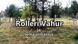 Download Vahuri armastus Video