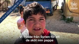 Download Julen 2019, 30 sek Video