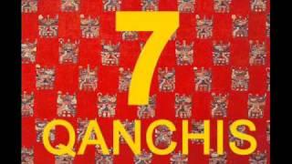 Download LOS NÚMEROS EN QUECHUA quechuanuestralengua.blogspot Video
