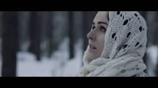 Download NATALIA NIEMEN - POJUTRZE SZARY PYŁ (oficjalny teledysk) Video