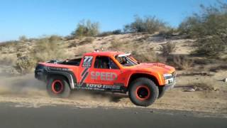 Download BAJA 500 2016 ROBBY GORDON Video