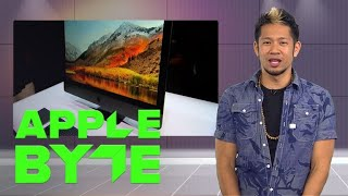 Download The iMac Pro is beast, but it isn't for everyone (Apple Byte) Video