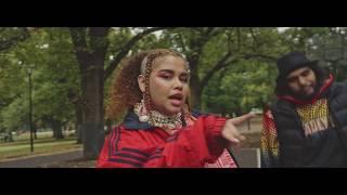 Download KAIIT - OG Luv Kush p.2 Video
