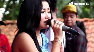 Download Seketip Mata - Anik Arnika - Anik Arnika Jaya Live Penpen Mundu Crb Video