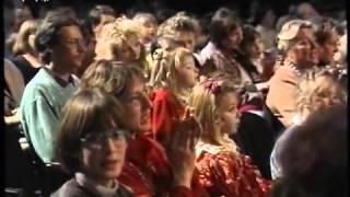 Download Rolf Zuckowski - Wie schön das du geboren bist Video