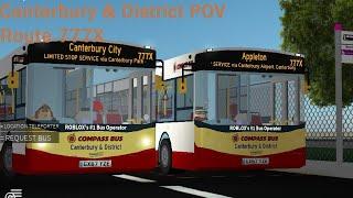 Bus Stop Simulator Pass Code Roblox Roblox Buy Robux Using - bus stop simulator roblox
