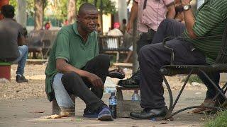 Download Граждане-призраки на Гаити Video