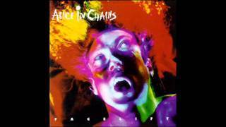 Download Alice in Chains - We Die Young Video