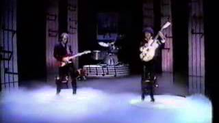 Download Thin Lizzy Philip Lynott & Mark Knopfler - Kings call Video
