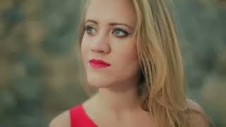 Download Earth Song (Original) - Amadeus Electric Quartet Video
