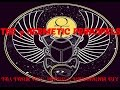 Download The 7 Hermetic Principles - Taj Tarik Bey & Empress Rasmariah Bey Video