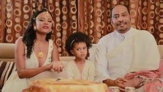 Download Buna insurance Easter Advertisements [staring Mekdes Tsegaye and Yigerem Dejene] Video