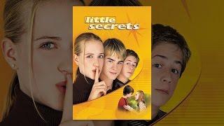 Download Little Secrets Video