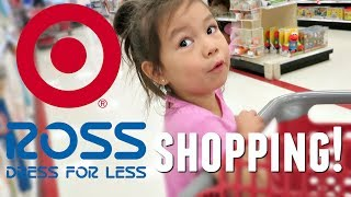 Download Great Finds at Target and Ross! - May 30, 2017 - ItsJudysLife Vlogs Video