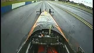 Download Drag Racing 0-100km/h in 0.9sec!!! Video