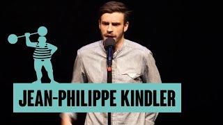 Download Jean Philippe Kindler - Die Hexenjagd auf Männlichkeit Video