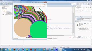 Download java cool paint Video