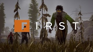 Download State of Decay 2: Exploring the New Survivors System [4K] - IGN First Video