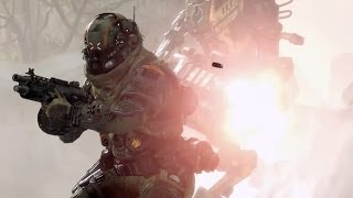 Download Titanfall - Launch Trailer Video