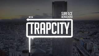 Download Aero Chord - Surface Video