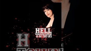 Download Hell Town Video