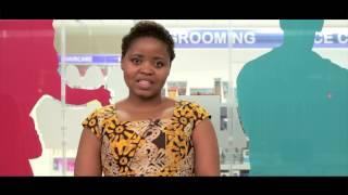 Download What is Customer Development Unilever Video
