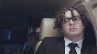 Download Jack Harlow - CODY BANKS Video