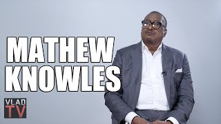 Download Mathew Knowles on Making First Million, Benefits of Renting vs Owning Home (Part 5) Video