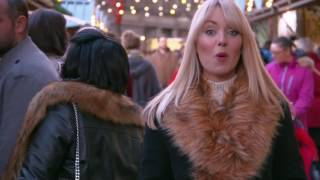 Download BBC Christmas City Series 1 3of5 720p DOCUMENTARY Video