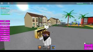Roblox LOUD Song Id's #1 Free Download Video MP4 3GP M4A - TubeID Co