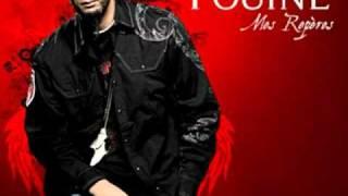 Download La Fouine - La mémoire dans la peau Video