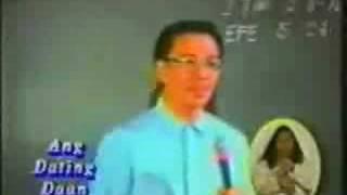 Download Ang Aral ng Dios sa Pag-aasawa (1 of 4) Video