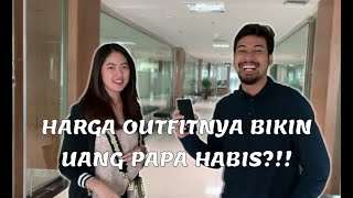 Download BERAPA HARGA OUTFIT ANAK UPH? | PART 2 Video